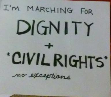 smst-dignitycivrights