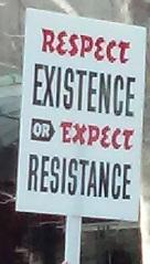 smst-respectexistence