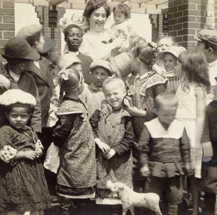 immigrants1917