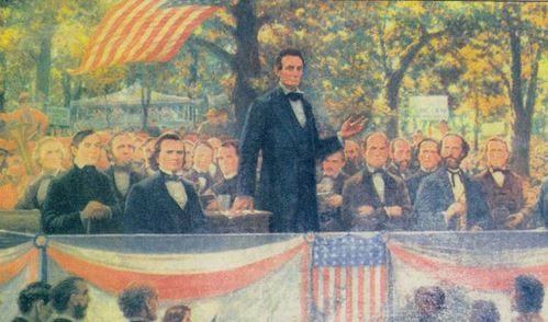 Teaching Civics: Resource List from American EnterpriseInstitute