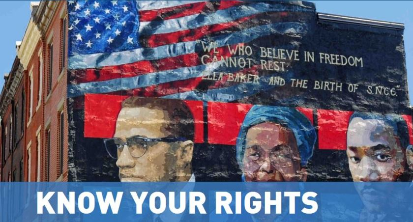 ACLU-Know-your-rights